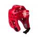 Комплект защиты TKD