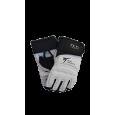 Перчатки для тхэквондо TKD
