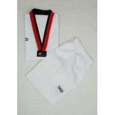 Добок(кимоно) для тхэквондо TKD