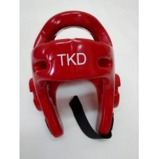 Шлем для тхэквондо TKD